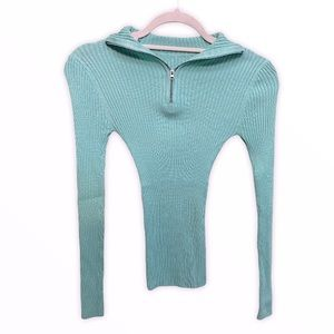 Rue21 Ribbed Sweater💕